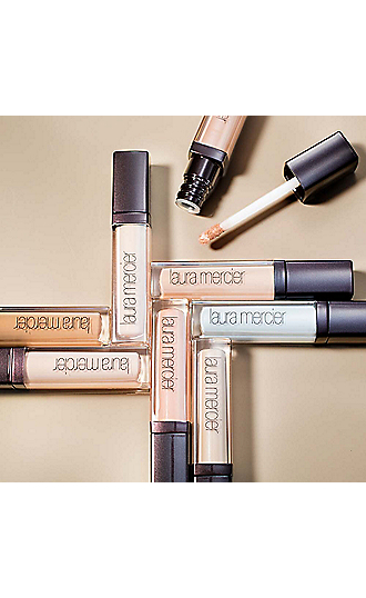 Eye Basics Primer by Laura Mercier #13