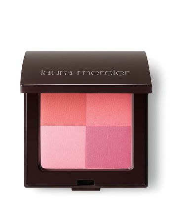ILLUMINATING POWDER - PINK ROSE