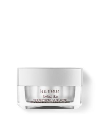 Tone Perfecting Eye Gel Crème