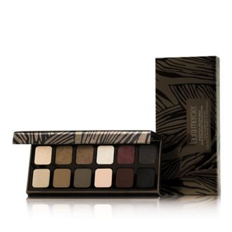 Exotics Redefined Eye Colour Collection