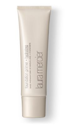 Foundation Primer - Hydrating