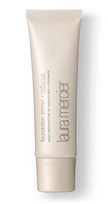 Foundation Primer - Radiance