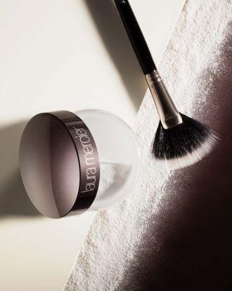 Invisible Loose Setting Powder