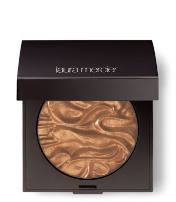 https://s7d5.scene7.com/is/image/lauramercier/LM_SP16_FI_Seduction_ECOM