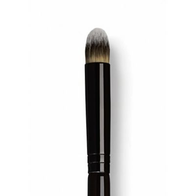 Clay Smudge Brush