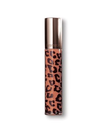 Lacquer Up Acrylick Lip Varnish - Bronzed