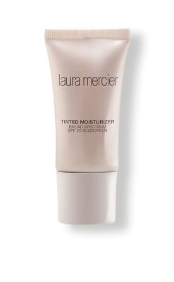 Tinted Moisturizer - Travel Size