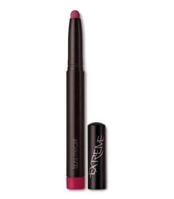 Velour Extreme Matte Lipstick - Viva Cuba Shades