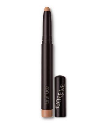 Laura-Mercier-Velour-Extreme-Matte-Lipstick