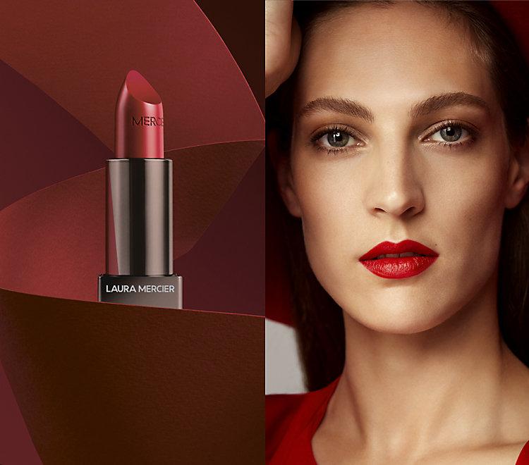 985d5c9f2 Rouge Essentiel Silky Crème Lipstick