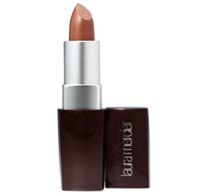 Makeup/Nail Polish Trends 2014: Golden Globe Awards: Bold Berry/Pink Lips, Smoky Blue/Copper Eyes, Glowy, Bronzed Skin, Neutral/Metallic Nails