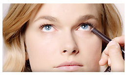 Everyday Eye Looks with Caviar Stick Eyeshadow   Laura Mercier