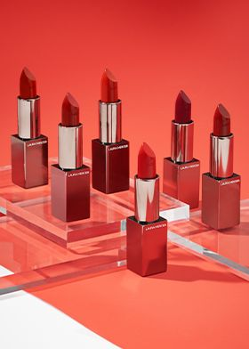 rouge essentiel product shot