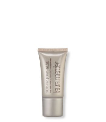 Foundation Primer Oil Free - Travel Size