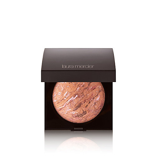 Baked Blush Bronze