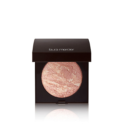 Baked Blush Illuminé