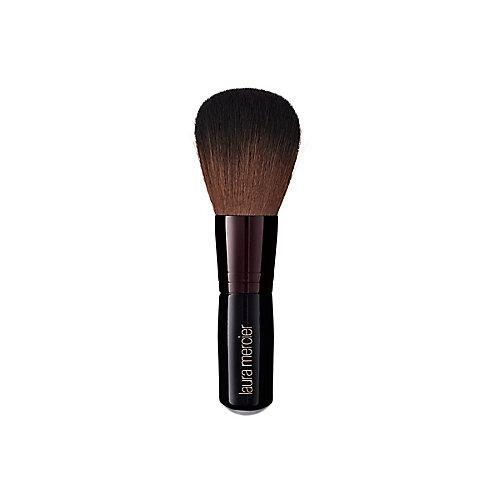Bronzer Brush
