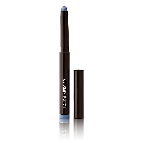 Caviar Stick Eye Colour