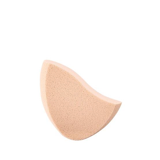 Flawless Finish Makeup Sponge