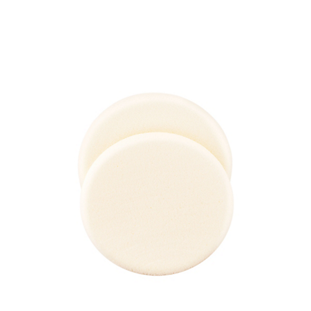 Foundation Powder Sponge - 2PK