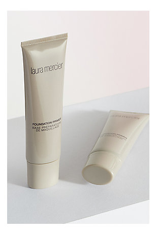 Foundation Primer