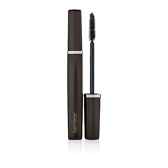 Full Blown Volume Suprême Lash Building Mascara