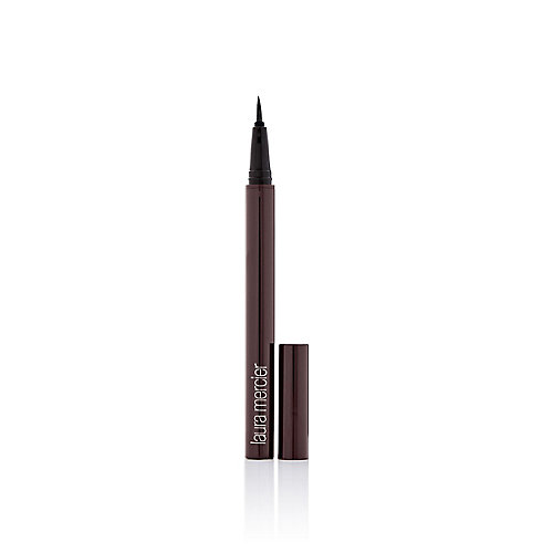 Instant Ink 24 Hour Brush Eye Liner