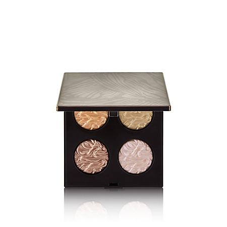 L'Amore Exotique Face Illuminator Collection