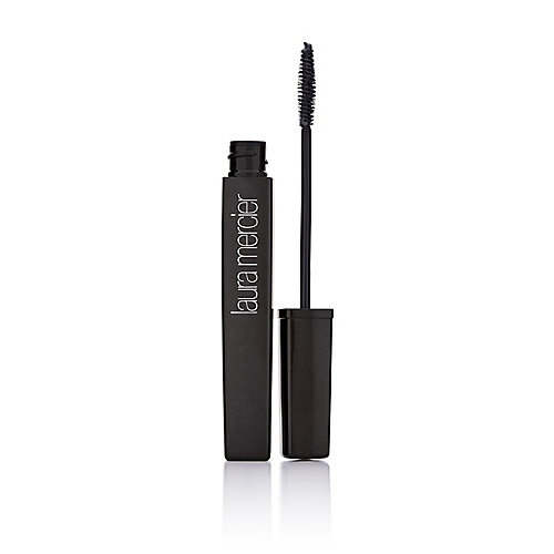 Long Lash Mascara