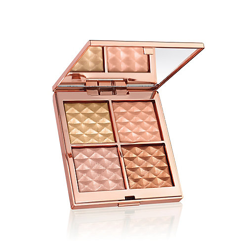 Magic Hour Face Illuminator Palette