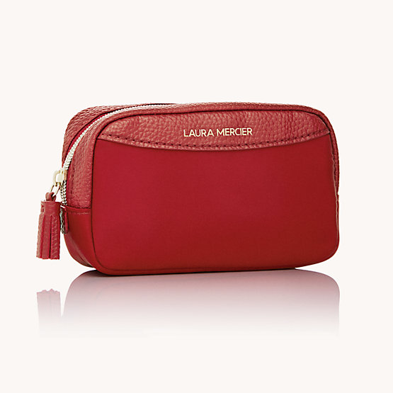 Makeup Bag Gift With Purchase