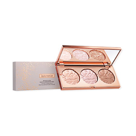 Mood Glow Face Illuminator Trio