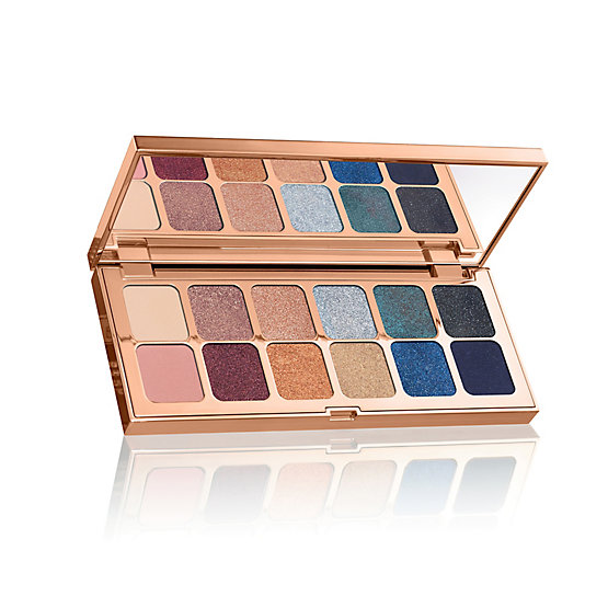 Nights Out Eye Shadow Palette