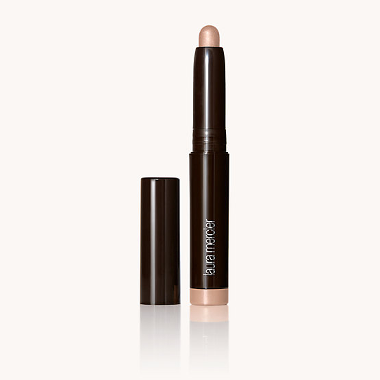 Rosegold Caviar Stick Eye Colour Sample