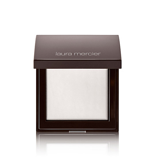 Secret Blurring Powder for Under Eyes