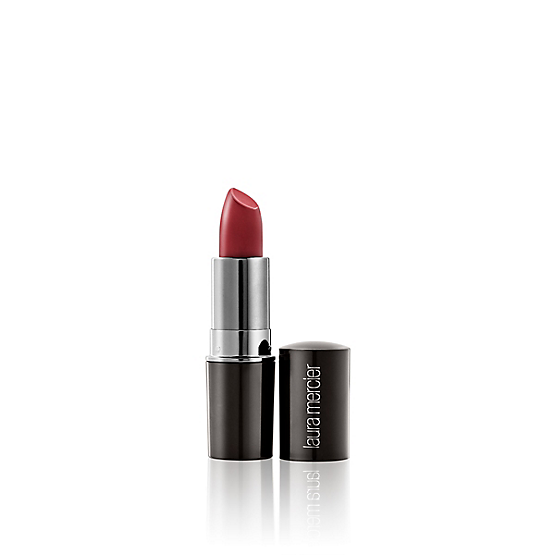 Sheer Lip Colour