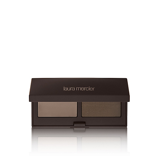 Sketch And Intensify Pomade and Powder Brow Duo