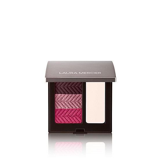 Velour Lip Powder Collection