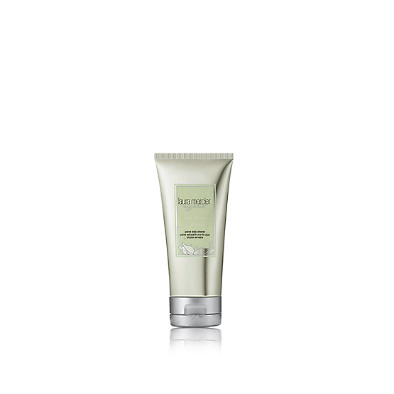Verbena Infusion Crème Body Cleanser