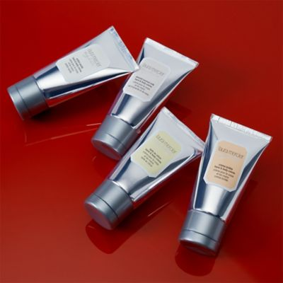 Little Indulgences Hand & Body Crème Collection