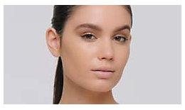 Achieve Natural Luminous Skin   Laura Mercier