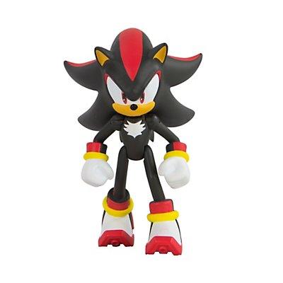 Sonic Modern Shadow Tomy Uk