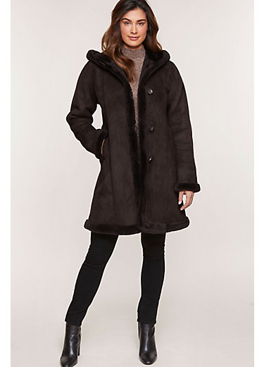 Women&39s Sale Coats - Overland