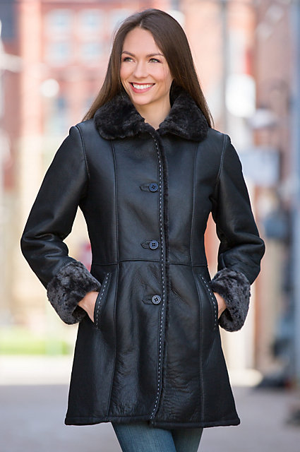 Female Coats Sale - Sm Coats