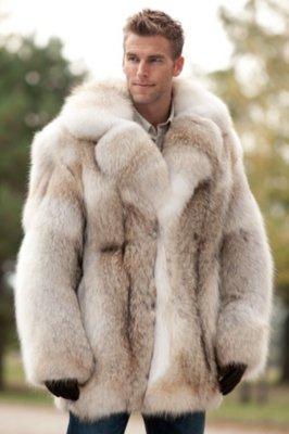 Coyote Fur Coat >> Zack Coyote Fur Coat Overland