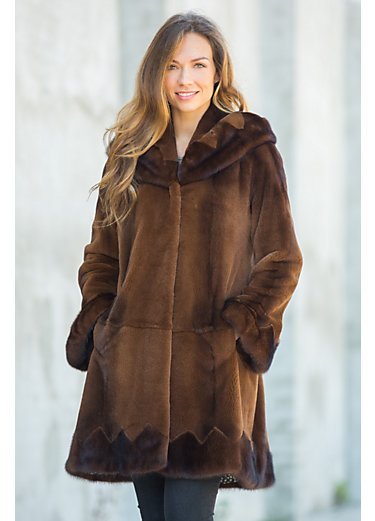 Mink Fur Coats For Sale Sm Coats