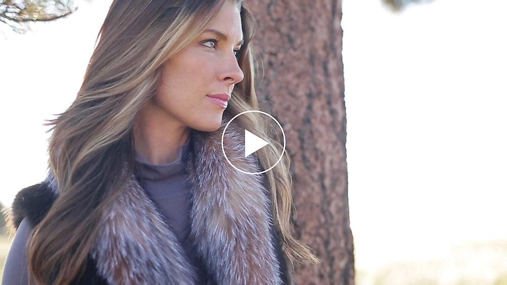 overlandsheepskin/17750-video-76717533