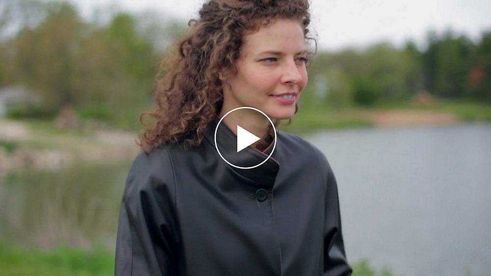overlandsheepskin/20722-video-67152041