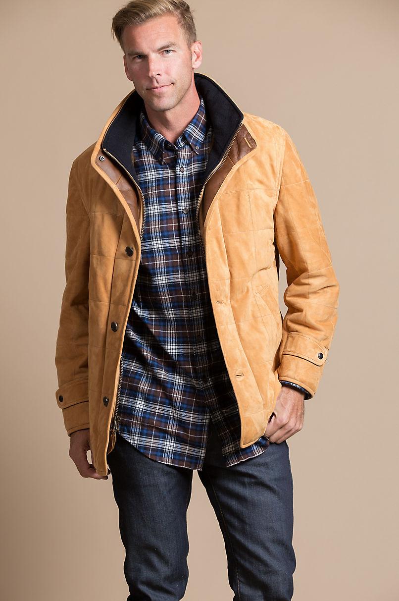barns jackets dp classic s womens women jacket at coats shop amazon orvis highland barn