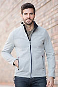 Dale of Norway Hafjell Wool Jacket